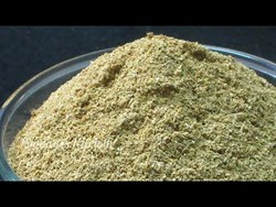 Picture of Shah coriander powder 400gm