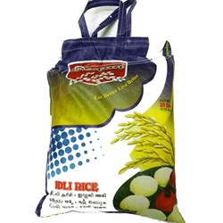 Picture of Deccan Idly Rice 20lb