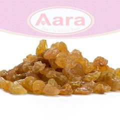 Picture of Aara Golden Raisins 400g