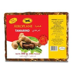 Picture of Aeroplane Tamarind 500gm