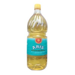 Picture of Aris Sunflower Oil 1ltr