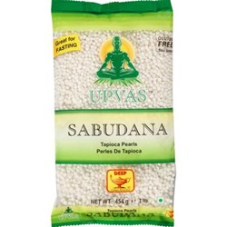 Picture of Upvas Sabudana 1lb