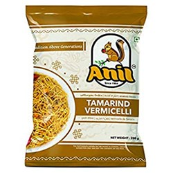 Picture of Anil Tamarind Vermicelli 200gm