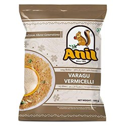 Picture of Anil Varagu Vermicelli 180gm