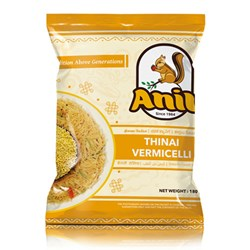 Picture of Anil Thinai Vermicelli 180gm