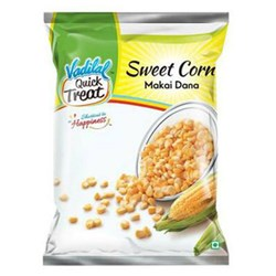 Picture of Vadilal Sweet Corn 312gm
