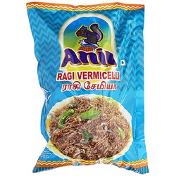 Picture of Anil Roasted Short Vermicelli 450gm