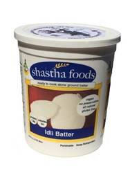 Picture of Shastha Idli Batter 32oz