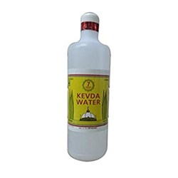 Picture of 7 Orris Kevda Water 200mL