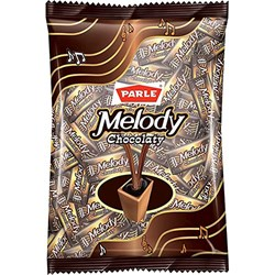 Picture of Parle Melody Candy 103gm