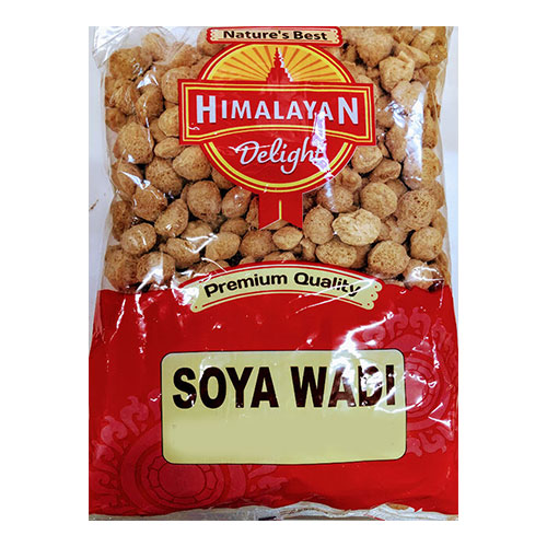 Picture of Himalayan Soya Wadi 7oz