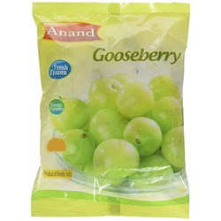 Picture of Anand Gooseberry 1lb