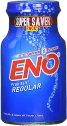 Picture of ENO Salt - Regular 100gm.