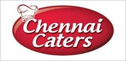 Picture for manufacturer Chennai Caters