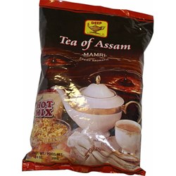 Picture of Deep Assam Tea 14oz