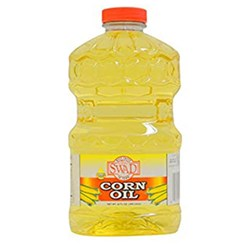 Picture of Swad Corn Oil 32oz