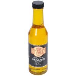 Picture of Swad Mustard Oil 8oz