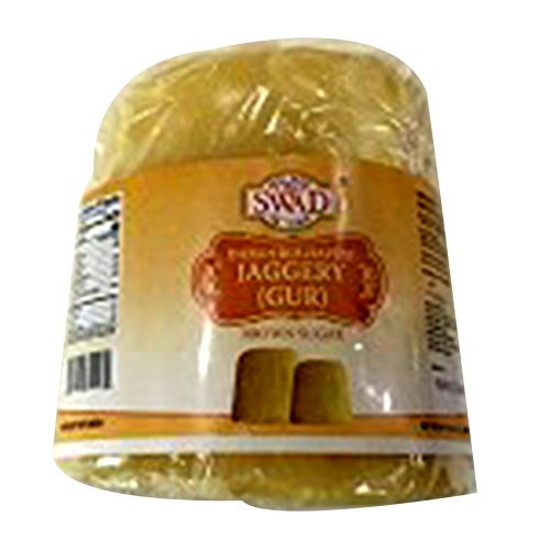 Picture of Swad Jaggury Gur 2kg