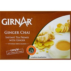Picture of Girnar Ginger Premix 10pc