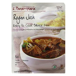 Picture of Parampara Rogan Josh 79gm