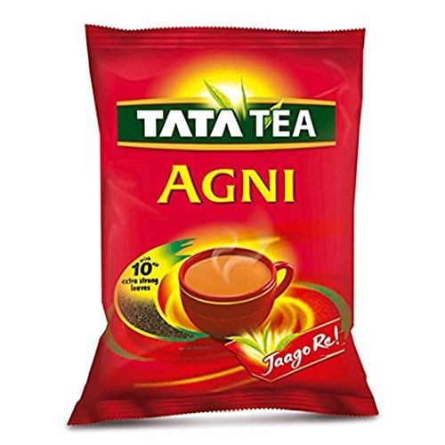 Picture of Tata Agni Tea 500gm