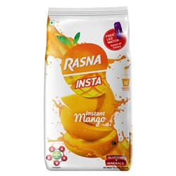 Picture of Rasna Mango 500gm
