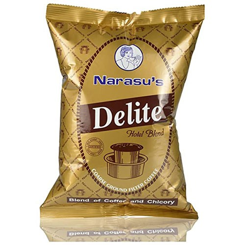 Picture of Narasu's Delight Coffee 500gm