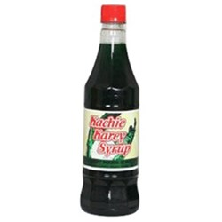 Picture of Kelvert Kachi Keri Syrup 700mL