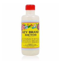Picture of Key Brand Rose Water 200mL