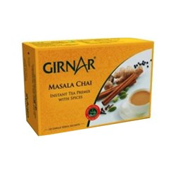 Picture of Girnar Masala Premix 10pc
