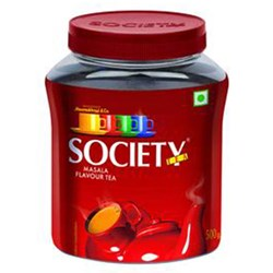 Picture of Society Tea - 100 Tea Bags