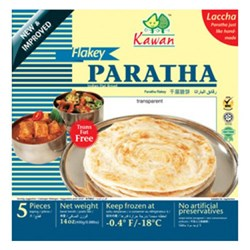 Picture of Kawan Flakey Paratha 5 pc