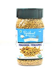 Picture of Parliament Organic Fenugreek Seeds 350gm