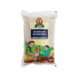Picture of Laxmi Basmati Mamara 14oz
