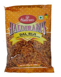 Picture of Haldiram Dal Biji 200gm.