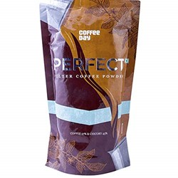 Picture of Coffee Day Perfect 500gm.
