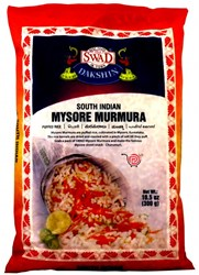 Picture of Swad Mysore Murmura 300gm.
