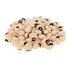 Picture of Kesar/Shudh Black Eye Peas 2lb, Picture 1