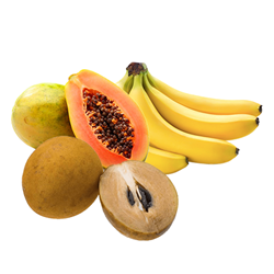 Picture for category Banana/ Sapota & Papaya