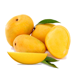Picture for category Mango
