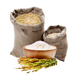 Picture for category Rice & Other flours