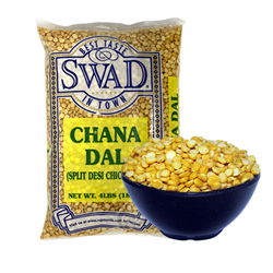 Picture for category Chana Dal
