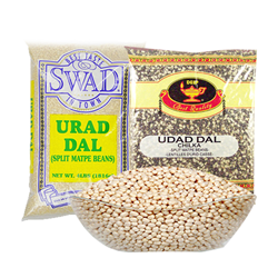 Picture for category Urad Dal