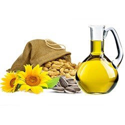 Picture for category Other Edible Oils