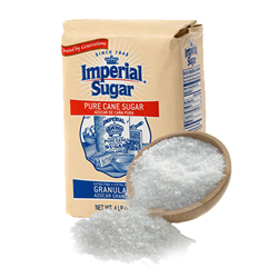 Picture for category Sugar