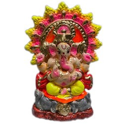 Picture of Ganesha 5 inch
