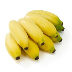 Picture of Banana Manzano