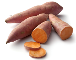 Picture of Yam