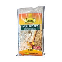 Picture of Anand Bajira Roti Mix 2lb