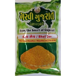 Picture of Garvi Gujarat Bhel Sev 2lb